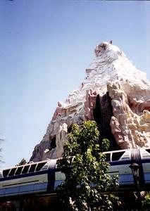 Finche_P_0872_1995Aug_MatterhornWaterfallMonorail