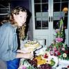 Finche_P_0876LindaFantasmicDessertBalcony_1995Aug_fxsh