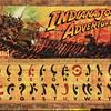 IndianaJonesDecoder