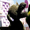 Finche_P_0849_1995Aug_SmallWorldTopiary