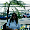 Finche_P_0928_1998Sept_Linda_fxshcn