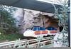 MatterhornBobsled2000