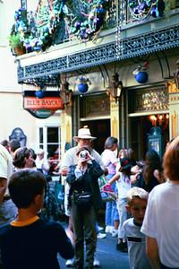 img02-06LindaCameraPaulNewOrleansSquareBlueBayou