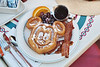 breakfast on main street