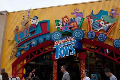 _MG_0177ToyStore