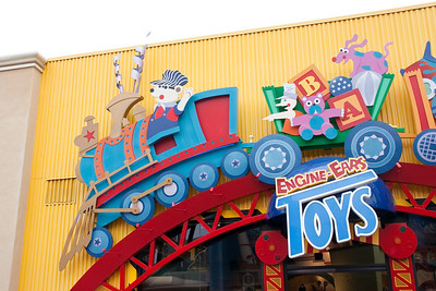 _MG_0178ToyStore