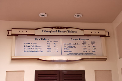_MG_0175TicketPricesSign