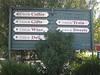 Casa de Sign