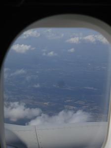IMG_7246AirplaneWindowFlorida