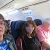 IMG_7224EllenPaulLindaAirplaneWindow