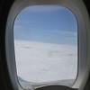 IMG_7229AirplaneWindowCloudsTheWholeWay