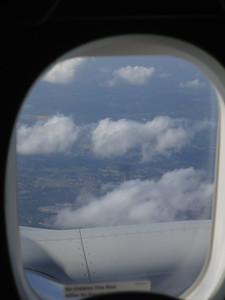 IMG_7245AirplaneWindowFlorida