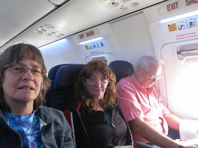 IMG_7225EllenPaulLindaAirplaneWindow