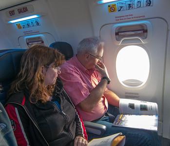IMG_7222PaulLindaAirplaneWindow copy_twkscr2
