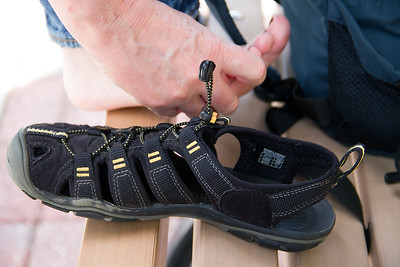 Disney World 2017 random uploads