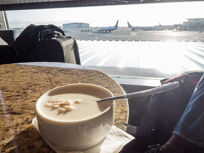 Disney World Travel to 2017