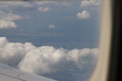 IMG_6369AirplaneWindowClouds_cnv_sm
