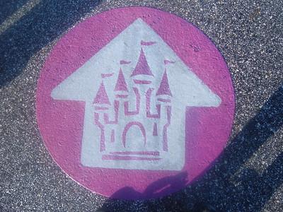 12-16-07 Magic Kingdom