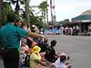 Disney MGM Studios - Stars and Motor Cars Parade