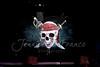 Pirate Night