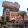 """Tower of Terror"" is a pretty fun ride too... at least according to Nancy... Shawn not so much. :-)"