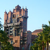 "If you love the big, crazy rides Hollywood Studios has those too... there's ""Tower of Terror""... FUN!! :-)"