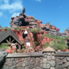 """Splash Mountain""... F.U.N!! :-)"