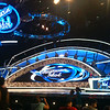 "Besides having great rides in Hollywood Studios, they also have great shows there like Indiana Jones, Beauty & the Beast and one of their most recent additions, the ""American Idol Experience""... fun! :-)"