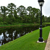 Riverside Walk in Port Orleans