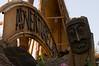 2008-03-15 - 333 - Disneyland - _DSC3060