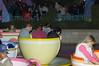 2005-11-20 - Disneyland - 028 - Disneyland Birthday 2005 - DSC_1451