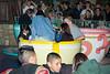 2005-11-20 - Disneyland - 038 - Disneyland Birthday 2005 - DSC_1462