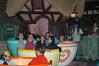 2005-11-20 - Disneyland - 026 - Disneyland Birthday 2005 - DSC_1449