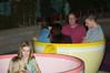 2005-11-20 - Disneyland - 034 - Disneyland Birthday 2005 - DSC_1458