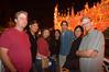 2005-11-20 - Disneyland - 041 - DSC_1468