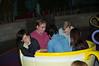 2005-11-20 - Disneyland - 029 - Disneyland Birthday 2005 - DSC_1452