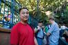 2005-11-20 - Disneyland - 020 - Disneyland Birthday 2005 - DSC_1440