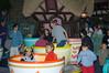 2005-11-20 - Disneyland - 024 - Disneyland Birthday 2005 - DSC_1446