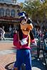 2005-11-20 - Disneyland - 009 - Disneyland Birthday 2005 - DSC_1427