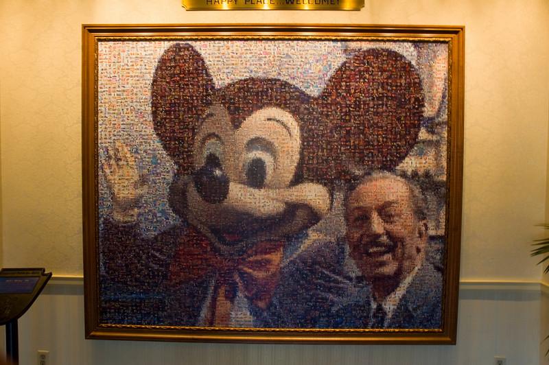 2005-11-20 - Disneyland - 007 - Disneyland Birthday 2005 - DSC_1425
