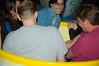 2005-11-20 - Disneyland - 035 - Disneyland Birthday 2005 - DSC_1459