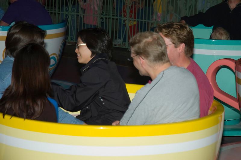 2005-11-20 - Disneyland - 032 - Disneyland Birthday 2005 - DSC_1455