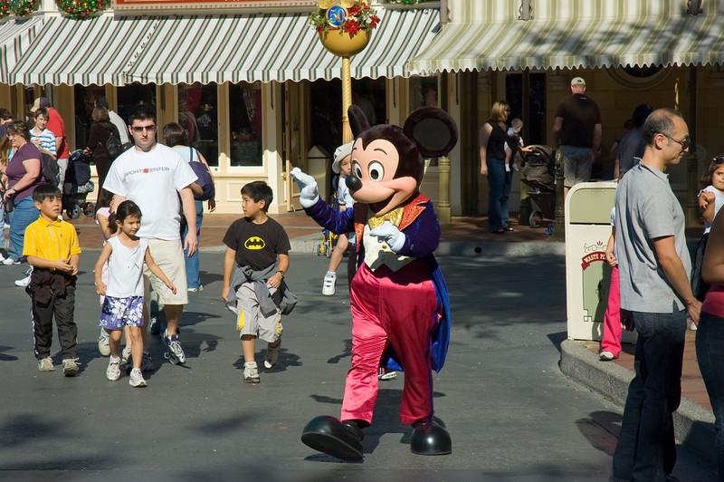 2005-11-20 - Disneyland - 004 - Disneyland Birthday 2005 - DSC_1420