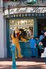 2005-11-20 - Disneyland - 010 - Disneyland Birthday 2005 - DSC_1428