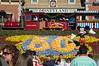 2005-11-20 - Disneyland - 003 - Disneyland Birthday 2005 - DSC_1419