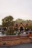 2006-11-22 - Disneyland Birthday - Toontown (Mickey's Fountain) - 168 - DSC_4743