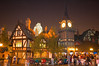 2006-11-14 - Disneyland Birthday - Peter Pan's Flight - 142 - DSC_4682