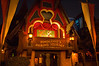 2006-11-14 - Disneyland Birthday - Pinocchio's Daring Journey - 140 - DSC_4677