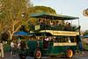 2006-11-14 - Disneyland Birthday - Omnibus with Minnie - 114 - DSC_4645