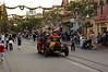2006-11-14 - Disneyland Birthday - Fire Engine - 113 - DSC_4643